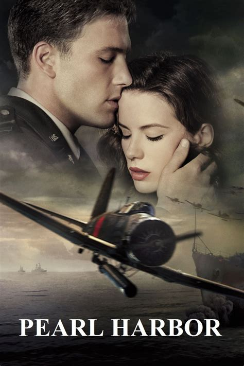 Pearl Harbor 2001 Review And Trailer by Pearl Harbor Dvd Release Date December 4 2001