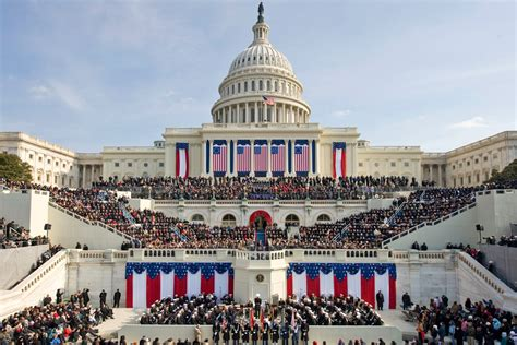 picture of inauguration 2013 inauguration history resources national endowment