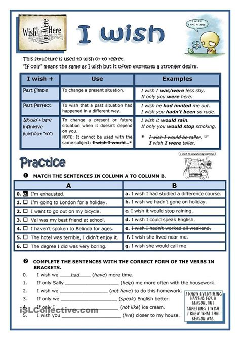 80 best conditionals images on pinterest english grammar 154 best esl conditionals images on pinterest english