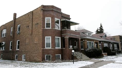 soup kitchen south side chicago al capone s former chicago home hits market for 225 000