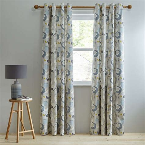 john lewis curtains 770 best images about house home on pinterest master