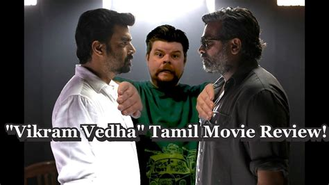 download mp3 from vikram vedha quot vikram vedha quot tamil movie review download full hd videos