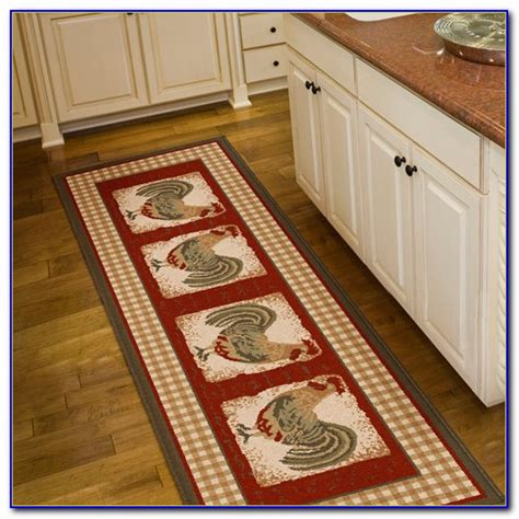 Large Kitchen Rugs Large Rooster Kitchen Rugs Page Home Design Ideas Galleries Home Design Ideas Guide