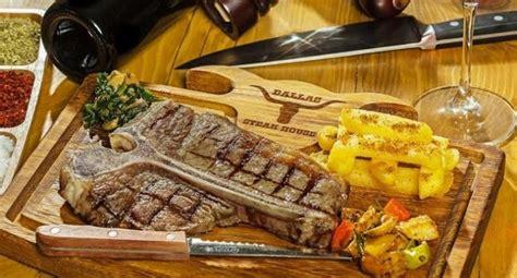 steak house dallas dallas steak 926650 uludağ s 246 zl 252 k galeri
