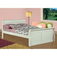 esmeralda sleigh bedroom set kids furniture dcg stores