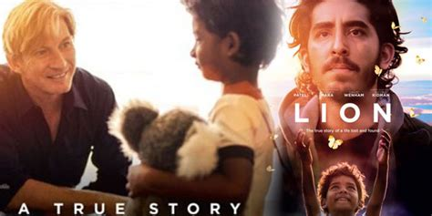 lion film songs malayalam lion review lion bollywood movie review story rating