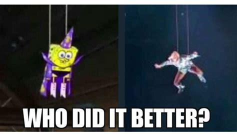 Lady Gaga Super Bowl Memes - 12 lady gaga 2017 superbowl 51 halftime show memes