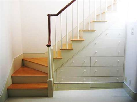 house staircase designs staircase designs for small house staircases in housesarchitecture decorating ideas