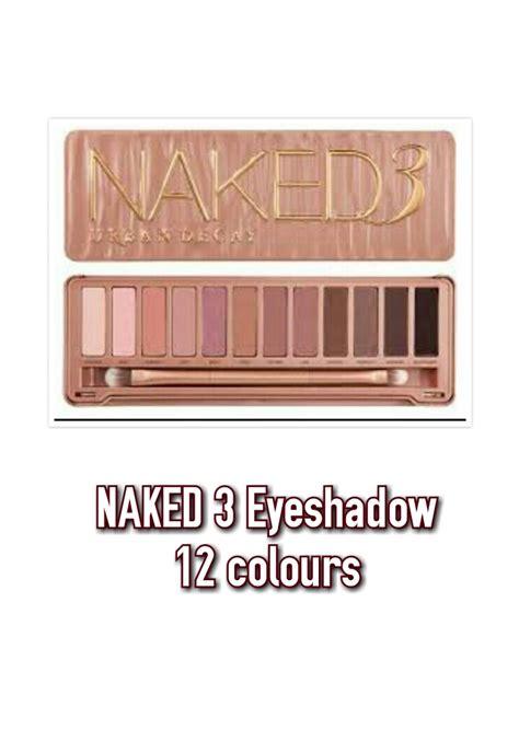 Eyeliner Yg Murah timot space beli makeup murah series murah