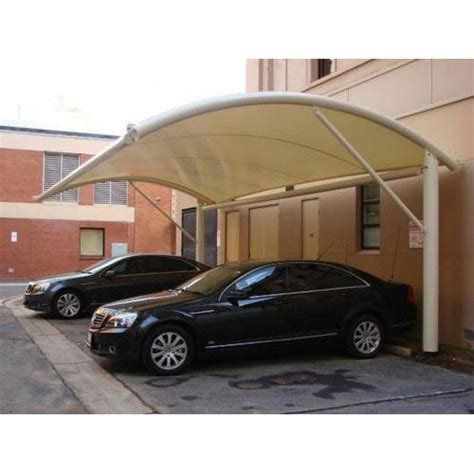 metal car porch steel car porch www pixshark com images galleries with