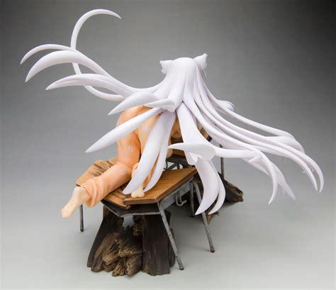 Black Hanekawa Sega Figure buy pvc figures bakemonogatari pvc figure black