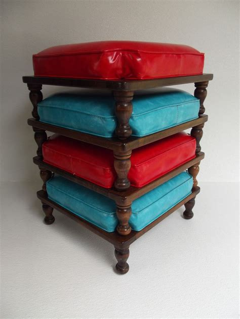 Allen To Design For New Look by 21 Best Footstools Ottomans Images On Ottomans