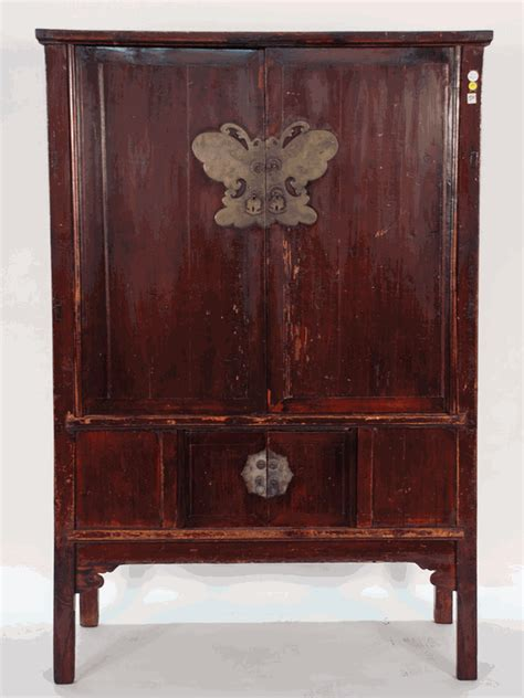 asian armoires image gallery oriental armoire
