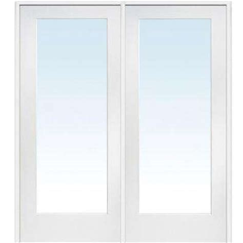 French Doors Interior Home Depot by French Doors Interior Amp Closet Doors The Home Depot