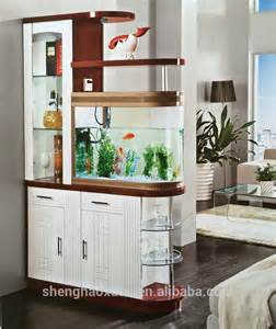 selling glass room dividers with fishbowl s971 living