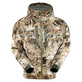 layout jacket sitka duck hunting jackets marsh sitka gear