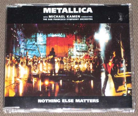 metallica nothing else matters mp3 download metallica nothing else matter radiocorroticaa