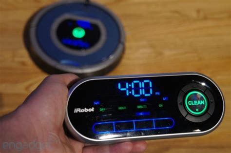 home gadgets 2013 how to have a smart home in 2013