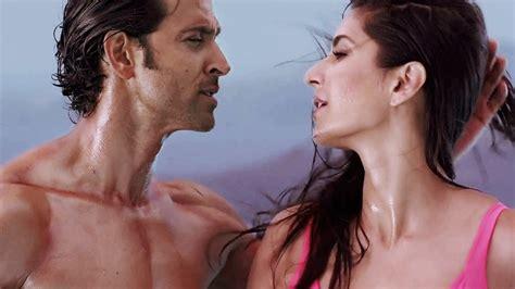 film india bang bang film review bang bang bollybrit