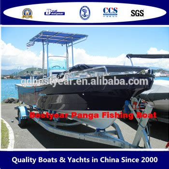 where to buy fishing boat engine outboard engine fishing boat frp fishing boat panga boat