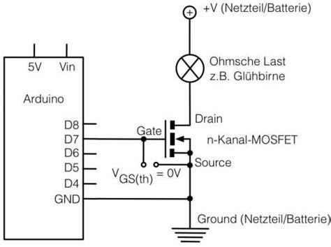 transistor q4 mosfet transistor berechnen 28 images transistor q4 28 images class ab transistor power