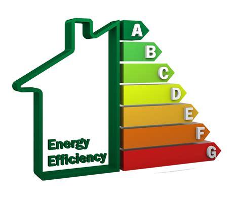 classificazione porte blindate classificazione energetica per gli infissi malerba infissi