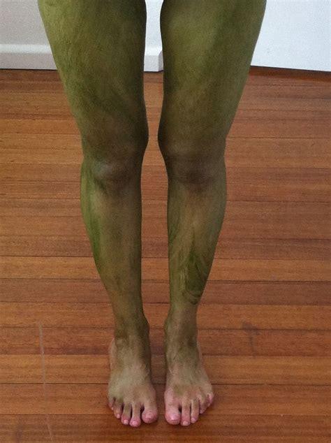 banana boat foam self tanner st tropez self tan dark bronzing lotion reviews photos