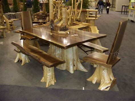 furniture google and rustic log furniture on pinterest best 25 log cabin furniture ideas on pinterest cabin