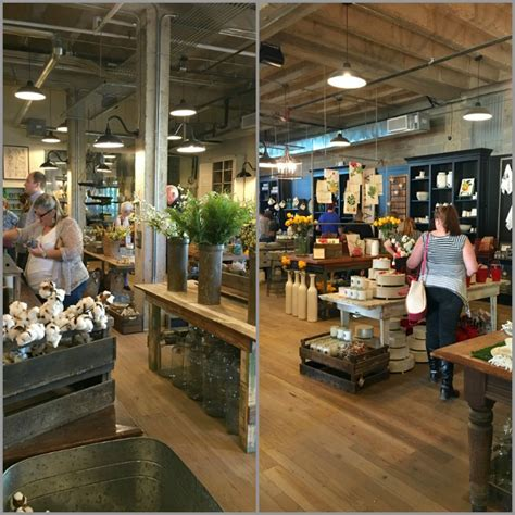 the magnolia store spring shopping and magnolia market grace beauty