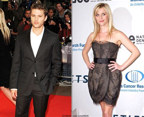 Breaking Resse Witherspon Phillippe Split by Phillippe Still Sad About Divorce From Reese