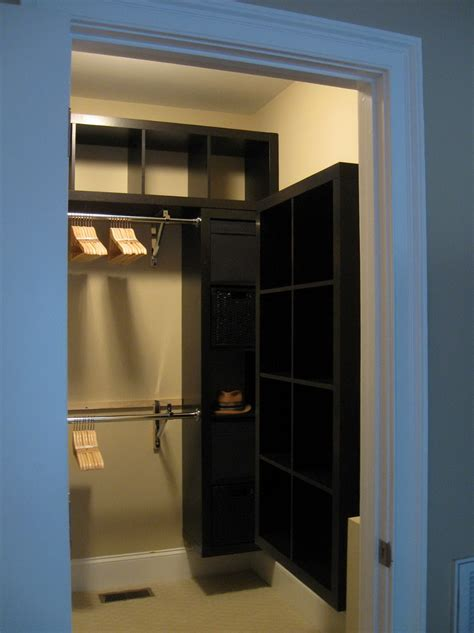 small walk in closet ideas small walk in closet ideas home design ideas