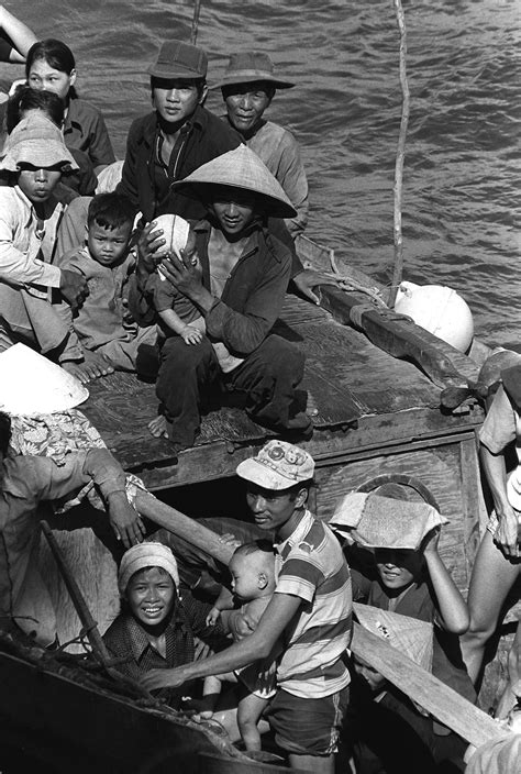 vietnamese boat people vietnamese boat people the human and human rights