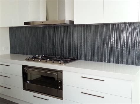 kitchen splashback kitchen glass splashbacks interior design