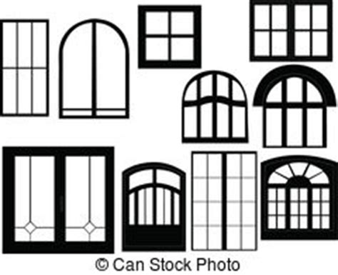 Free A Frame House Plans Window Clipart And Stock Illustrations 152 209 Window