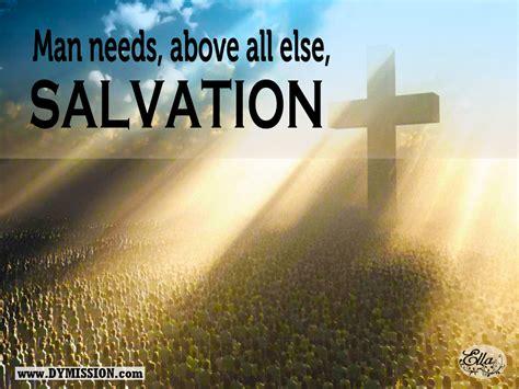 inspirational quotes  salvation quotesgram