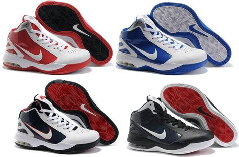 basketball shoes in malaysia nike basketball shoes in malaysia