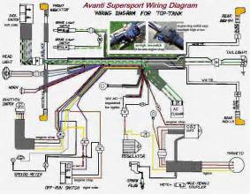 big dog wiring diagram big dog handlebar wiring diagram
