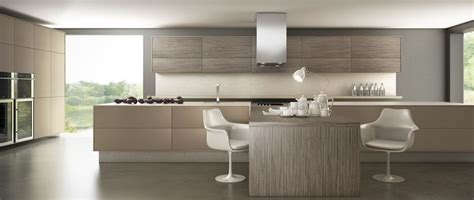 cuisine taupe et bois cuisine luxe italienne cuisine luxe italienne u2013