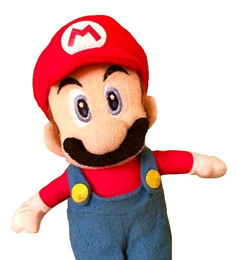 Jeffy Puppet by Mario Supermariologan Wiki Fandom Powered By Wikia