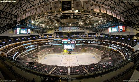 american airlines arena seating chart dallas american airlines center seating chart hockey www imgkid