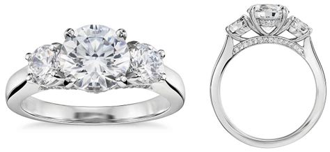 Buying a 1.5 Carat Diamond Ring? You Better Read This