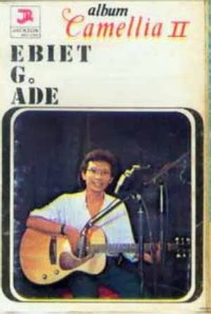 download mp3 gratis ebiet g ade berita kepada kawan february 2014 download lagu mp3 gratis page 9