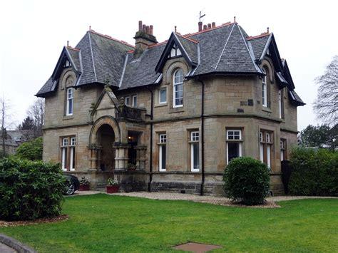 orphans homes of scotland runawaykiwi