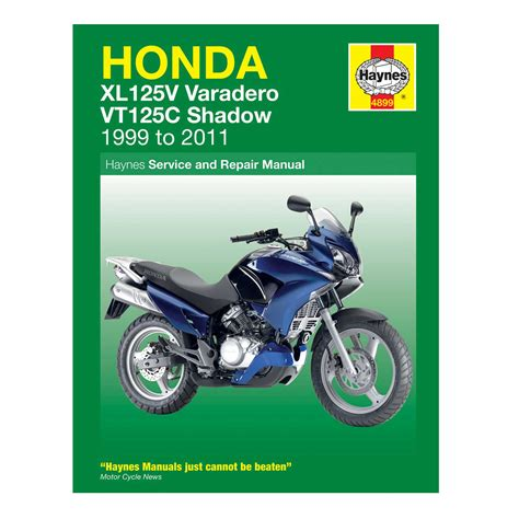 honda xr400 wiring diagram honda atv diagrams wiring