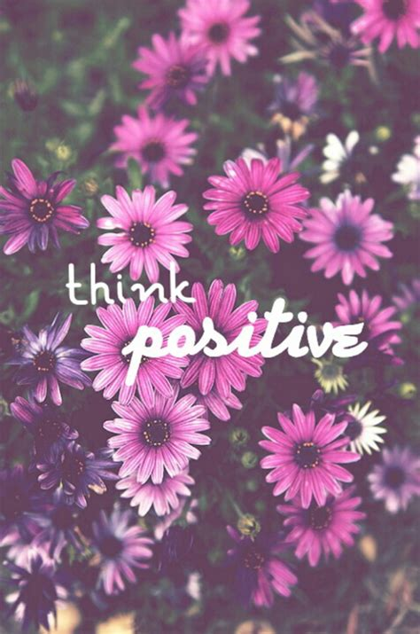 positive pictures   images  facebook