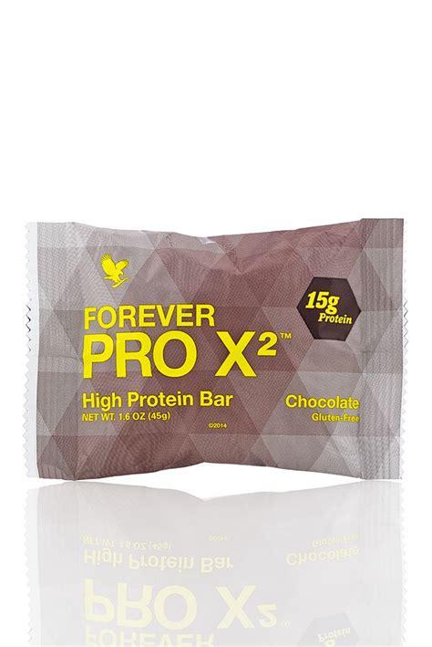 alimenti senza proteine latte 1000 idee su proteine della soia su senza