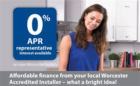 Buy Now Pay Later Bathrooms by Buy Now Pay Later Boiler Ossett Bright Gas