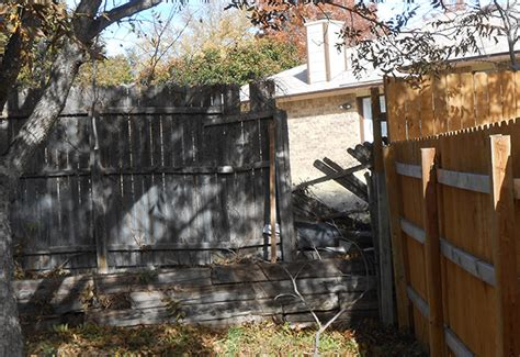 Gptx Warrant Search Residential Fencing City Of Grand Prairie