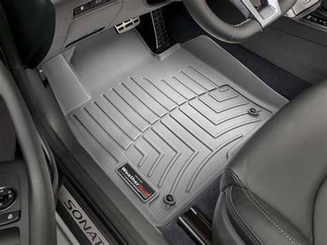weathertech floor mats philippines 28 images toyota