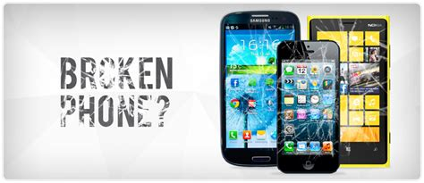 Phone Repair Ontario Cell Phone Repair